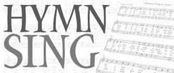 HymnSing
